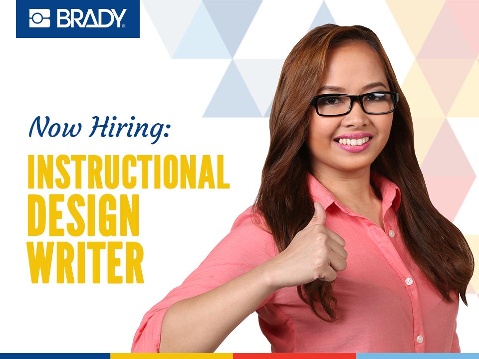 Freelance Instructional Design Jobs